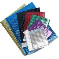 Wholesale Colorful Aluminium Bubble Envelope from china suppliers