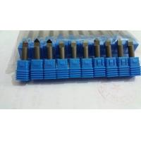 Wholesale (PCD Stone Carving tool) for engrave pictures, words and characters on granite, marble, from china suppliers