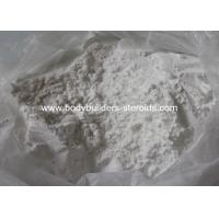 Wholesale Mebolazine Prohormone Raw Powder Dymethazine Generate Anabolic Effects from china suppliers