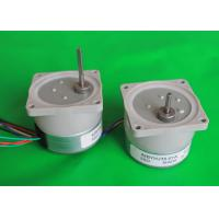 Wholesale Frame Size 42mm Low Cost Stepper Motor 80℃ Temperature Rise Good Safety 42BYHJ-S from china suppliers