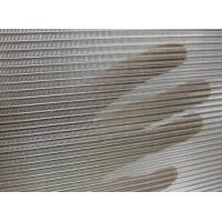 Wholesale Plain Weave 500 Micron Window Screening Mesh Panels Wear-Resisting 316 316L from china suppliers