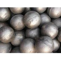 Buy cheap low chrome grinding balls from wholesalers