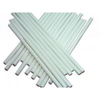 Wholesale OEM glue stick, transparent white yellow from china suppliers
