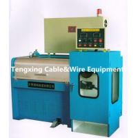 Wholesale AL/Copper clad steel/AL and other drawing machine from china suppliers