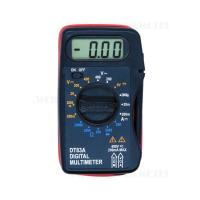Buy cheap DT83A Pocket-Size Multimeter from wholesalers