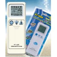 Buy cheap A/C Remote Control (KT-1000) from wholesalers