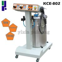 Wholesale Powder Coating Machine Kce-802 from china suppliers