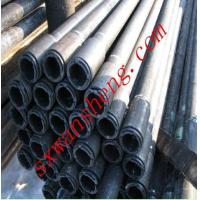 Wholesale Oil well used Drill Pipe fro UAE market oilfield equipment from china suppliers