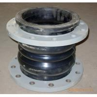 Wholesale Best Seller of KXT-F Flexible Rubber Joint Flange from china suppliers