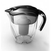 Wholesale Antioxidant Alkaline Water Pitcher from china suppliers