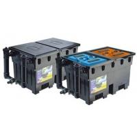 Wholesale Construction Types Pond Filtration Unit - 100I, 100II & 100III from china suppliers