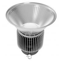 Buy cheap 100 Watts Water Proof Industrial High Bay Led Lighting High CRI 100 Degree Cover from wholesalers