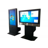 Wholesale 55 Inchs Floor Standing Digital Signage from china suppliers