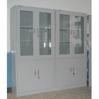 Wholesale Tall cabinet| tall cabinet supplier|tall cabinet manufacturer| from china suppliers