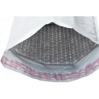 Quality Strong Self Adhesive Poly Bubble Mailers Envelope 8.5*11 Bubble Lined Poly Mailers for sale