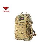 Wholesale Military Tactical Performance Tactical Gear Backpack Army Bags Large Capacity from china suppliers
