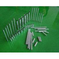 Wholesale 1mm - 150mm OD Stainless Steel Capillary Tube Seamless Or Welded from china suppliers