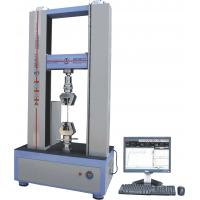 Wholesale Computerized Universal Testing Machine from china suppliers