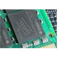 Buy cheap PCB design,electronic pcb,led pcb board from wholesalers
