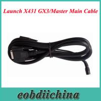 Wholesale Launch X431 GX3/Master Main Cable with factory price from china suppliers