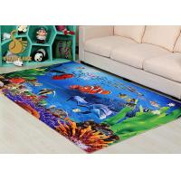 Wholesale Kitchen carpet Oriental Style Rugs Custom long comfortable cotton anti slip from china suppliers