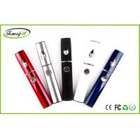 Wholesale Wax Vape Pen Thermo W By Atmos With 360mah Battery And 7 Kinds Color Are Available . from china suppliers