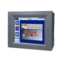 Wholesale OMEGA TOUCH PANEL from china suppliers