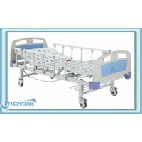 Wholesale Electric Hospital Beds For Home Use from china suppliers
