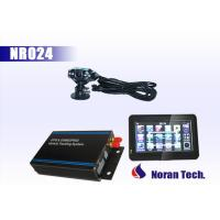Wholesale Fleet Management Camera GPS Tracker Nti - Hijack Vehicle Security Free Tracking Platform from china suppliers