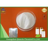 Wholesale 99% GMP Grade Bodybuilding Steroids Powder Oil Nandrolone Cypionate from china suppliers