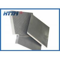 Wholesale 90.5 - 91 HRA Tungsten Carbide Plate Square with Cobalt content 10% for molding material from china suppliers
