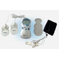 Wholesale Electronic low frequency therapeutic beauty equipment for Scraping, Massage from china suppliers