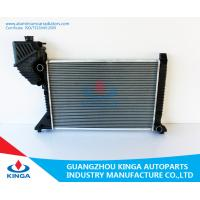 Wholesale Benz Aluminum Radiators For Sprinter ' 95-03 MT OEM 9015003500 / 3600 / 3900 from china suppliers