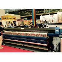 Wholesale Flex Banner Eco Solvent Printer from A-Starjet in 2 pcs DX5 Head from china suppliers