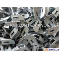 Wholesale Ductile Casting Frame Formwork Clamp for steel frame panel systems galvanized finishing from china suppliers