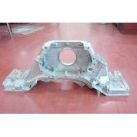 Wholesale Aluminum Alloy Lost Foam Metal Casting Mould Design for Car Parts for Engine Assembly from china suppliers