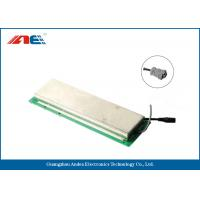 Wholesale Metal Shielding Embedded RFID Multi Reader For Assembly Line 260 * 90 * 20mm from china suppliers