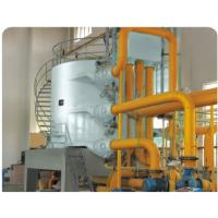 Buy cheap Deinking Equipment for paper making industry(Accept customization) from wholesalers