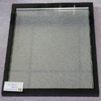 Wholesale Vacuum Insulated Glass from china suppliers
