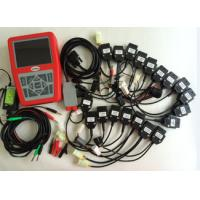 Wholesale High Precise BMW Diagnostics Tool diagnostic scanner for motorcycles from china suppliers
