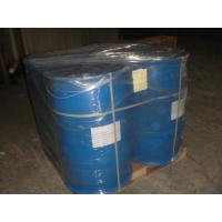 Wholesale Nitroethane /  Nitroparaffin CAS 79-24-3 99% colorless liquid Pharmaceutical Intermediates from china suppliers