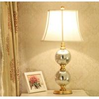 Wholesale 2015 newest luxury table lamp from china suppliers