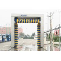 Wholesale Bus Wash Equipment from china suppliers