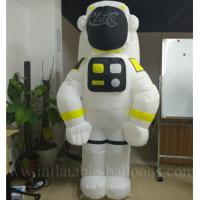 Wholesale Fire Retardant Inflatable Model from china suppliers