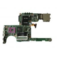 Wholesale LAPTOP MOTHERBOARD USE FOR DELL XPS M1330 ODO57F/0PU073 from china suppliers