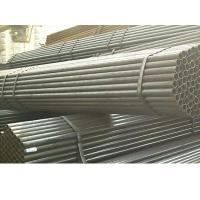 Quality Carbon Steel Thick Wall Hot Rolled Seamless Pipe ASTM A106 GR.B With OD 21.3mm - 914.4mm for sale