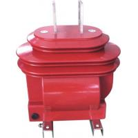 Wholesale 126 cable terminal bushing from china suppliers