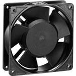Wholesale AC cooling Fan 12038 from china suppliers