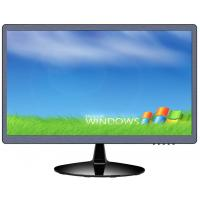 "Wholesale Wide Screen 19.5"" TFT LCD Monitor 1600 x 900 Resolution For Desktop Computer / PC from china suppliers"