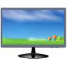 Buy cheap Wide Screen 19.5